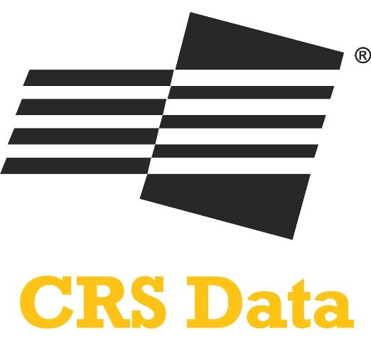 CRS Data