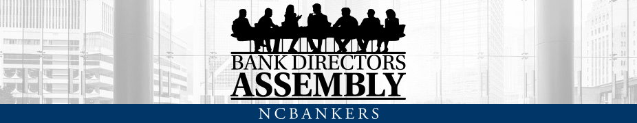 2018 Bank Directors Assembly