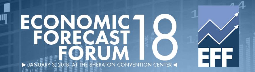 16th Annual Economic Forecast Forum
