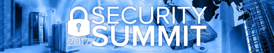 2017 Security Summit