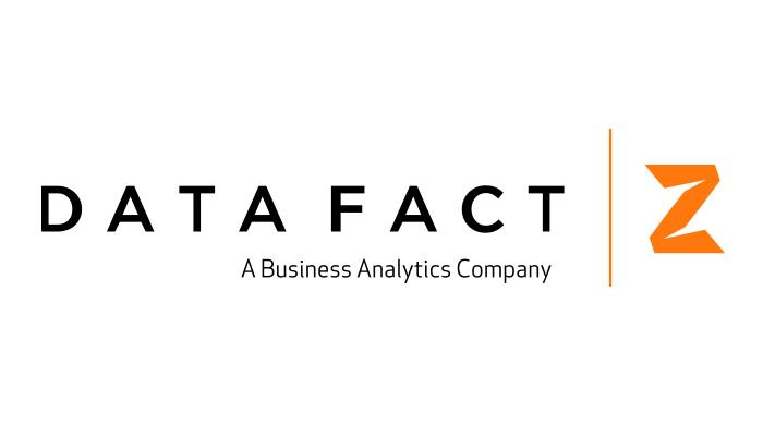 Data Fact