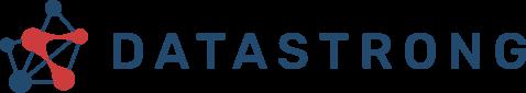Datastrong logo