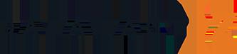 DatafactZ logo