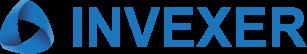 Invexer logo