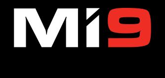 Mi9 Retail logo