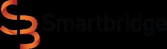 SmartBridge logo