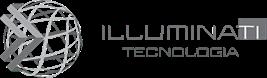 Logo ILT