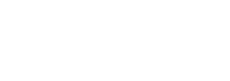 DataFusion logo