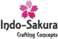 Indo-Sakura