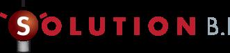 Solutions B.I. logo