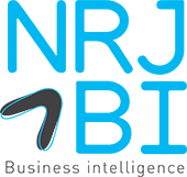 NRJ BI logo