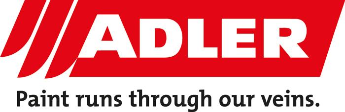 Addler