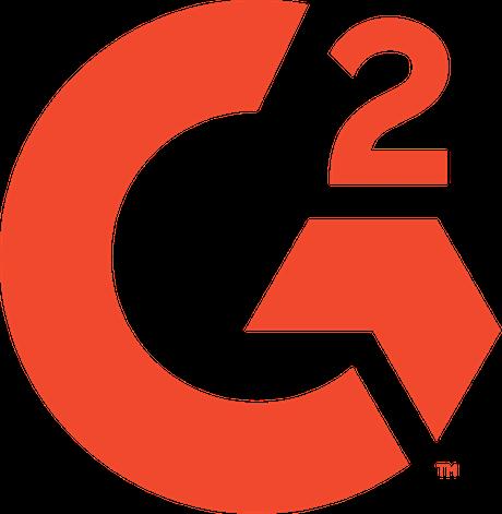 Gen Squared logo