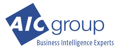 AIC Group logo