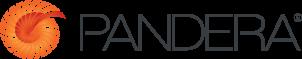 Pandera logo