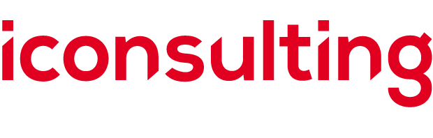 Iconsulting logo