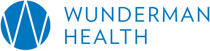 Wunderman Health