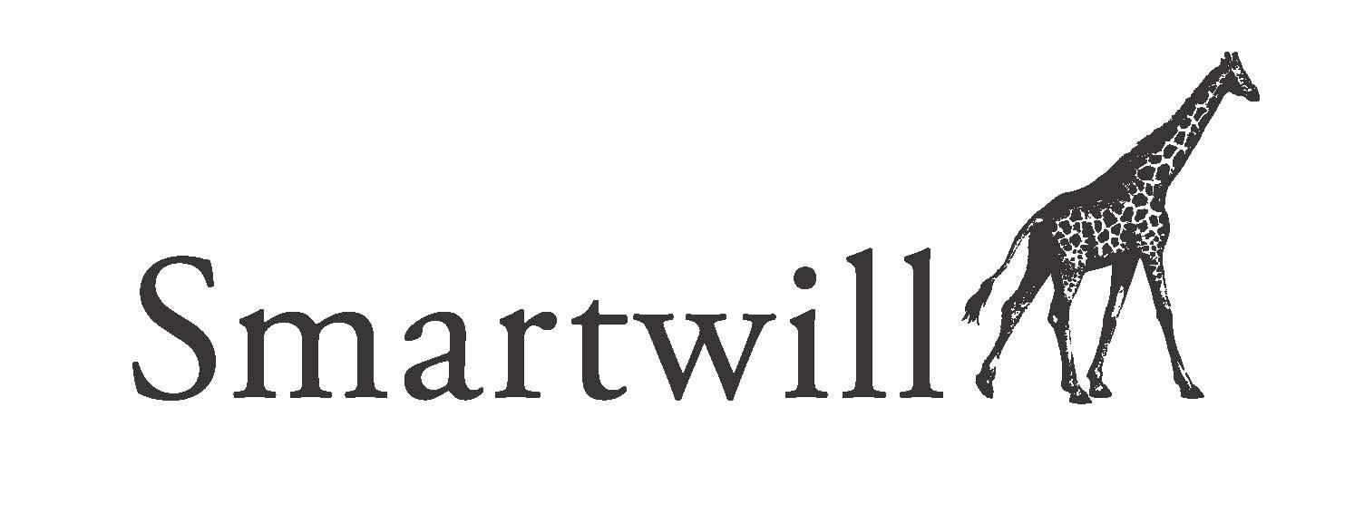 SmartWill