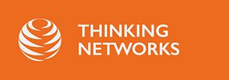Thinking Networks logo