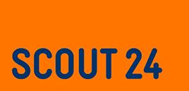 Scout 24 logo