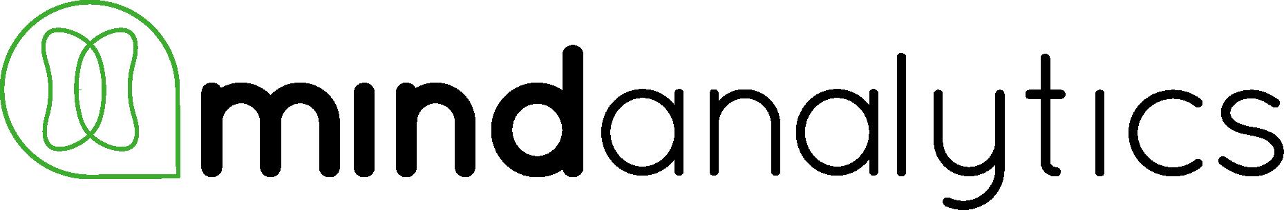 mindanalytics logo