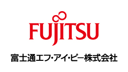 FUJITSU_FIP
