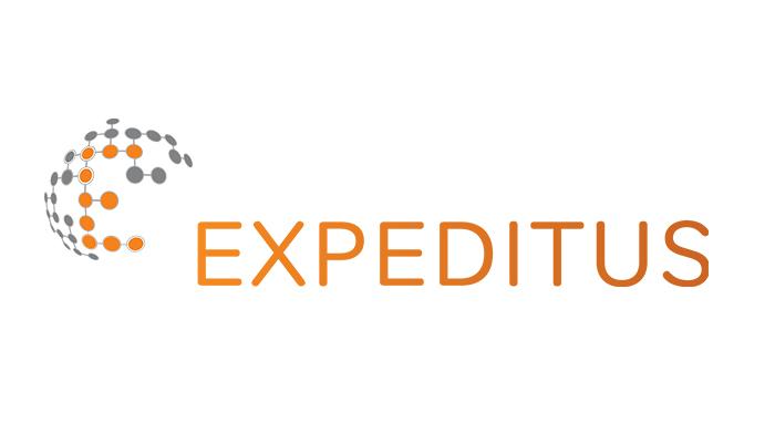 Expeditus