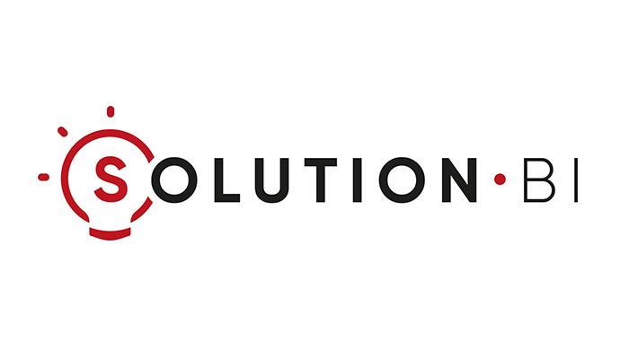 Solution B.I