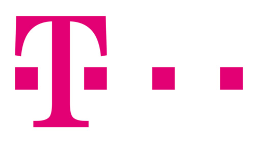 Deustche Telekom