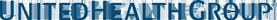 United Health Group logo