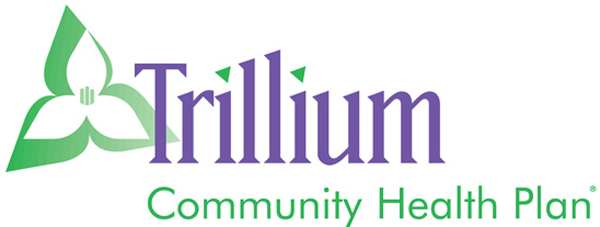 Trillium Community Health Plan