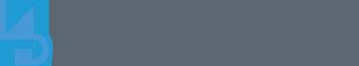 Blueforte logo