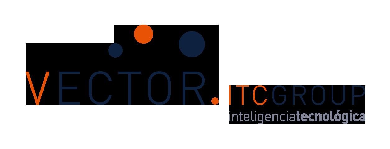 VectorITCGroup logo