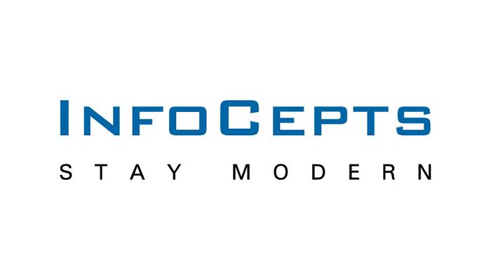 InfoCepts