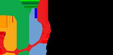 Practical Data Solutions logo