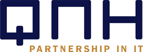 QNH - Partnership in IT