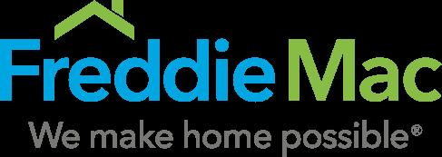 FreddieMac logo