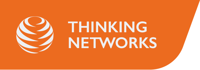 Thinking Networks logo