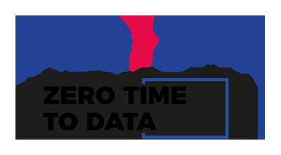 Indexima logo