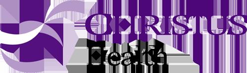 Christus Health logo