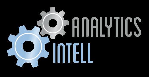 Analytics Intell logo