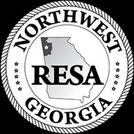 Northwest Georgia RESA logo