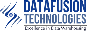 DataFusion Technology logo