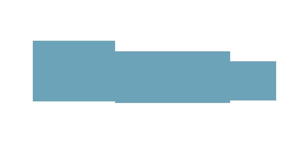 Ibermatica logo