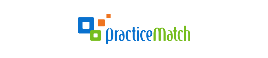 PracticeMatch 2017 Recruitment Conference