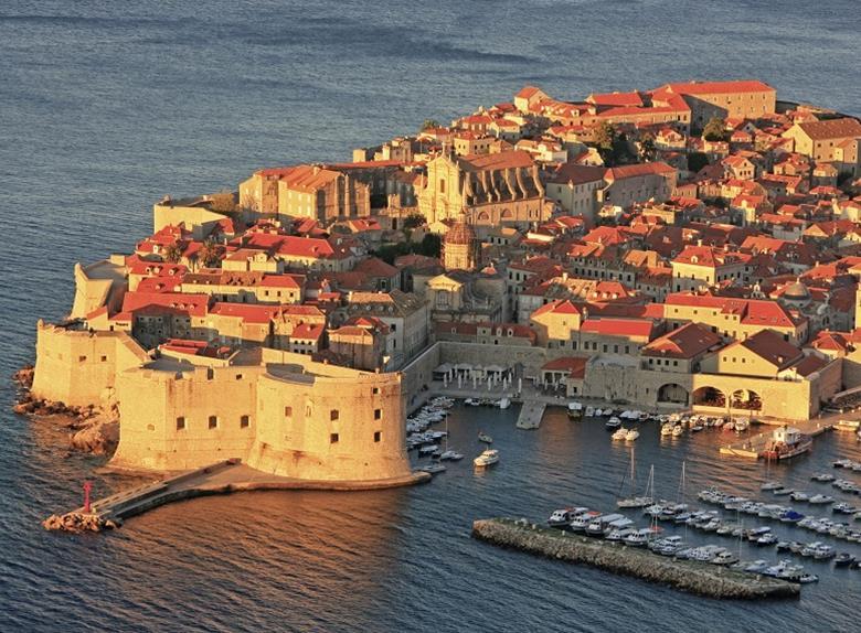 Dubrovnik_36-680