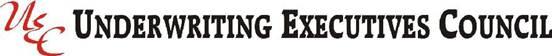UEC Banner
