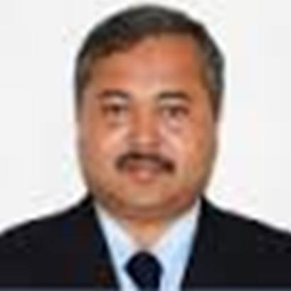 Dr. Suman.jpg