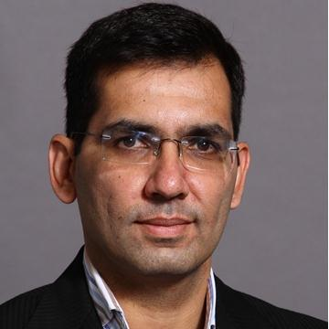Dr. Samarjit.jpg