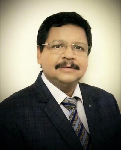 Dr. Sandeep.jpg